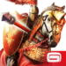 Code Triche Rival Knights  – Ressources GRATUITS ET ILLIMITÉS (ASTUCE)