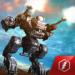 Code Triche Robot War – ROBOKRIEG  – Ressources GRATUITS ET ILLIMITÉS (ASTUCE)