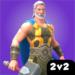 Code Triche Rumble Arena – Super Smash Legends  – Ressources GRATUITS ET ILLIMITÉS (ASTUCE)
