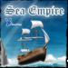 Code Triche Sea Empire  – Ressources GRATUITS ET ILLIMITÉS (ASTUCE)