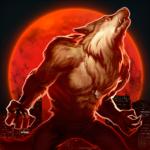 Code Triche Shadow Wars: Puzzle RPG  – Ressources GRATUITS ET ILLIMITÉS (ASTUCE)