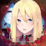 Code Triche She's My Vampire  – Ressources GRATUITS ET ILLIMITÉS (ASTUCE)