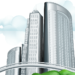 Code Triche Sim Companies  – Ressources GRATUITS ET ILLIMITÉS (ASTUCE)