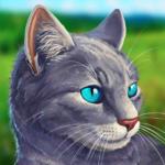 Code Triche Simulateur de Chat – La Vie Animale  – Ressources GRATUITS ET ILLIMITÉS (ASTUCE)