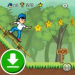 Code Triche Skater Kid  – Ressources GRATUITS ET ILLIMITÉS (ASTUCE)