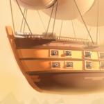 Code Triche Sky Battleship – Total War of Ships  – Ressources GRATUITS ET ILLIMITÉS (ASTUCE)