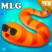 Code Triche Slither Snake MLG  – Ressources GRATUITS ET ILLIMITÉS (ASTUCE)