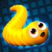 Code Triche Snake.is – Jeux de serpent  – Ressources GRATUITS ET ILLIMITÉS (ASTUCE)