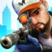 Code Triche Sniper 3d Assassin 2020 tireur d'élite de la ville  – Ressources GRATUITS ET ILLIMITÉS (ASTUCE)