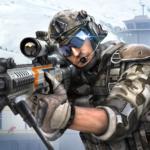 Code Triche Sniper Fury: Le meilleur jeu de tir – FPS  – Ressources GRATUITS ET ILLIMITÉS (ASTUCE)
