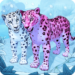 Code Triche Snow Leopard Family Sim Online  – Ressources GRATUITS ET ILLIMITÉS (ASTUCE)