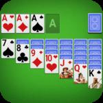 Code Triche Solitaire – Klondike Solitaire Jeux De Cartes  – Ressources GRATUITS ET ILLIMITÉS (ASTUCE)