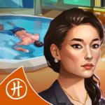 Code Triche Solve It – A visual novel  – Ressources GRATUITS ET ILLIMITÉS (ASTUCE)