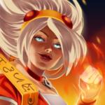 Code Triche Soul Heroes – Epic Idle Battles  – Ressources GRATUITS ET ILLIMITÉS (ASTUCE)