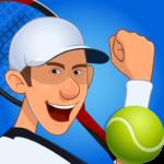 Code Triche Stick Tennis Tour  – Ressources GRATUITS ET ILLIMITÉS (ASTUCE)