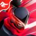 Code Triche Stickman Ninja Legends Shadow Fighter Revenger War  – Ressources GRATUITS ET ILLIMITÉS (ASTUCE)