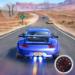 Code Triche Street Racing HD  – Ressources GRATUITS ET ILLIMITÉS (ASTUCE)