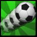 Code Triche Striker Soccer  – Ressources GRATUITS ET ILLIMITÉS (ASTUCE)