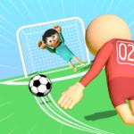 Code Triche Super Coup de pied Football  – Ressources GRATUITS ET ILLIMITÉS (ASTUCE)