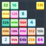 Code Triche Super Game Plus – Numbers Merge Puzzle  – Ressources GRATUITS ET ILLIMITÉS (ASTUCE)