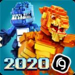 Code Triche Super Pixel Heroes 2020  – Ressources GRATUITS ET ILLIMITÉS (ASTUCE)