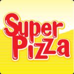 Code Triche Super Pizza  – Ressources GRATUITS ET ILLIMITÉS (ASTUCE)