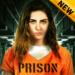 Code Triche Survival Prison Escape Game 2020  – Ressources GRATUITS ET ILLIMITÉS (ASTUCE)