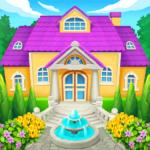 Code Triche Sweet Home Story  – Ressources GRATUITS ET ILLIMITÉS (ASTUCE)