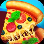 Code Triche Sweet Pizza Shop – Cooking Fun  – Ressources GRATUITS ET ILLIMITÉS (ASTUCE)