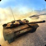 Code Triche Tank Force: Héros de guerre  – Ressources GRATUITS ET ILLIMITÉS (ASTUCE)