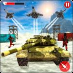 Code Triche Tank vs Missile Fight-War Machines battle  – Ressources GRATUITS ET ILLIMITÉS (ASTUCE)