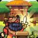 Code Triche Tap Tap Smith: Prehistoric Heroes  – Ressources GRATUITS ET ILLIMITÉS (ASTUCE)