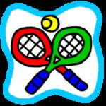 Code Triche Tennis Sim Manager (no Ads)  – Ressources GRATUITS ET ILLIMITÉS (ASTUCE)