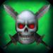 Code Triche The Dark Book: Action RPG Offline  – Ressources GRATUITS ET ILLIMITÉS (ASTUCE)