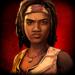 Code Triche The Walking Dead: Michonne  – Ressources GRATUITS ET ILLIMITÉS (ASTUCE)