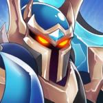 Code Triche Tiny Gladiators 2 – Tournoi de Combat  – Ressources GRATUITS ET ILLIMITÉS (ASTUCE)