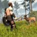 Code Triche Tir à l'arc Go Deer Jeux de tir  – Ressources GRATUITS ET ILLIMITÉS (ASTUCE)