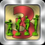 Code Triche Toy Soldiers 3  – Ressources GRATUITS ET ILLIMITÉS (ASTUCE)