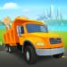 Code Triche Transit King Tycoon – Jeu transport  – Ressources GRATUITS ET ILLIMITÉS (ASTUCE)