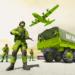 Code Triche US Army Transport – Jeux militaires 2019  – Ressources GRATUITS ET ILLIMITÉS (ASTUCE)