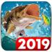 Code Triche Ultimate Fishing Simulator PRO  – Ressources GRATUITS ET ILLIMITÉS (ASTUCE)