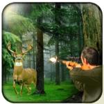 Code Triche Ultime Deer Hunter 3D  – Ressources GRATUITS ET ILLIMITÉS (ASTUCE)