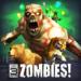 Code Triche VDV MATCH 3 RPG: ZOMBIES!  – Ressources GRATUITS ET ILLIMITÉS (ASTUCE)