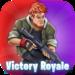 Code Triche Victory Royale – PvP Battle Royale!  – Ressources GRATUITS ET ILLIMITÉS (ASTUCE)