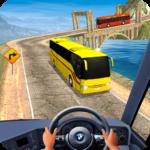 Code Triche Ville Entraîneur Autobus Conduite Simulateur 2020  – Ressources GRATUITS ET ILLIMITÉS (ASTUCE)