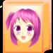 Code Triche Visual Novel Reader  – Ressources GRATUITS ET ILLIMITÉS (ASTUCE)