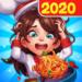 Code Triche Voyage culinaire – Jeu dash de resto du chef givré  – Ressources GRATUITS ET ILLIMITÉS (ASTUCE)
