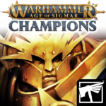 Code Triche Warhammer AoS: Champions  – Ressources GRATUITS ET ILLIMITÉS (ASTUCE)