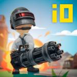 Code Triche Warriors.io – Action Battle Royale  – Ressources GRATUITS ET ILLIMITÉS (ASTUCE)