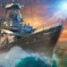 Code Triche Warship Fury-Le meilleur jeu de guerre navale  – Ressources GRATUITS ET ILLIMITÉS (ASTUCE)